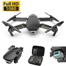 Quadcopter, Camera, Photography, aircraft