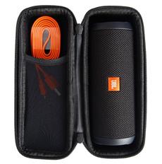 carrystoragecase, case, evacase, Travel