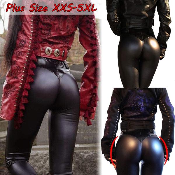 latex, Leggings, leggingspant, skinny pants