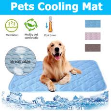 Summer, mattress, sleepingmat, Breathable