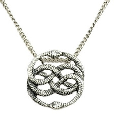 Fashion, punk necklace, Jewelry, hotsalenecklace