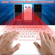laserkeyboardforphone, laservirtualkeyboard, Computers, bluetoothkeyboard