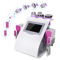 Machine, radiofrequency, bodyslimming, skinlifting