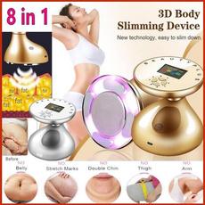 Machine, Beauty, ultrasoniccavitationmachine, Health & Beauty