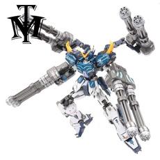 daban, gunpla, Gundam, Robot