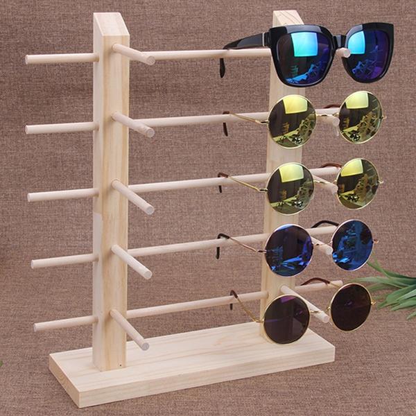 standholder, Fashion, eye, sunglassesstand