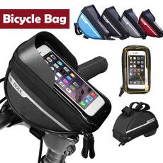 bikecellphonestand, bikeaccessorie, touchscreenphonebag, bicyclephoneholder