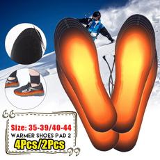 heatedinsole, rechargeableheatedinsole, electricinsole, bootsinsole