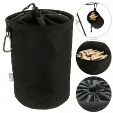 clothespinbag, Kitchen & Dining, Laundry, Pins