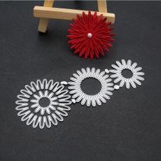 metalcuttingmold, Scrapbooking, papercraftart, craftstencil