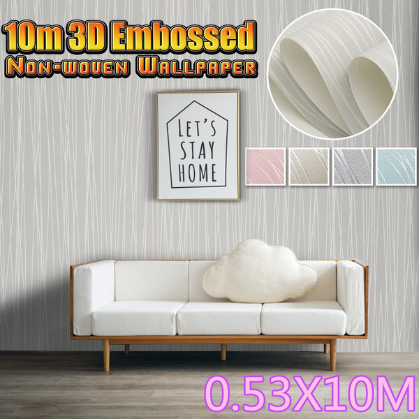 Decor, Modern, Home Decor, selfadhesivewallpaper