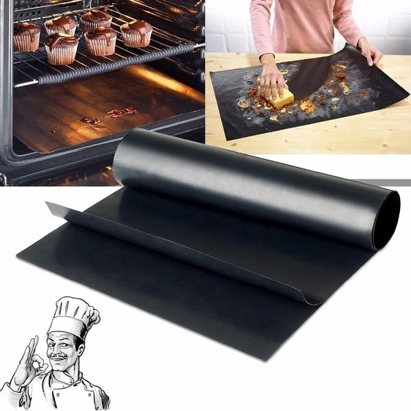 Grill, Outdoor, nonstickcookware, Tool