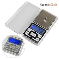 Pocket, Jewelry, Mini, weightscale