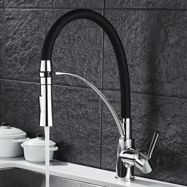 bathroomfaucet, Brass, Faucet Tap, swivelfaucet