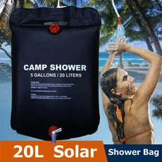 outdoorcampingaccessorie, Outdoor, camping, Hiking