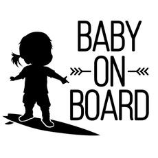 Car Sticker, Surfing, Home Decor, Cars