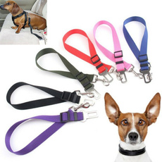 Harness, Fashion Accessory, Fashion, carseatbelt