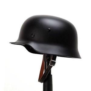 Steel, Helmet, germanelite, wharmym35m1935