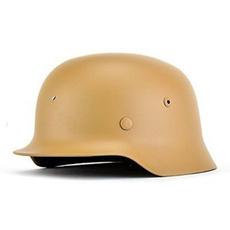 Steel, Helmet, steelring, motorcycle helmet