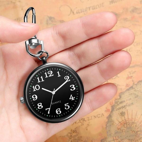 keychainwatch, Pocket, Fashion, Key Chain