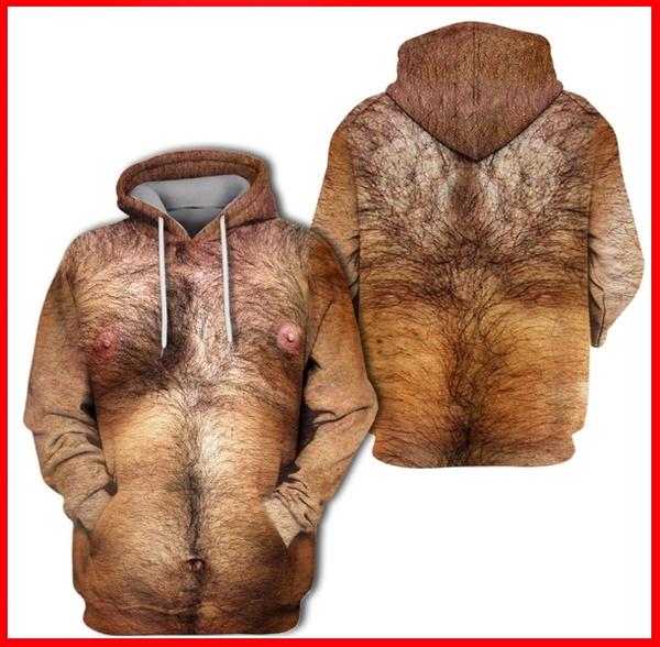 3D hoodies, Fashion, Cosplay, Hoodies