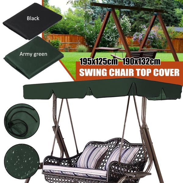 Polyester, Fashion, Garden, Waterproof