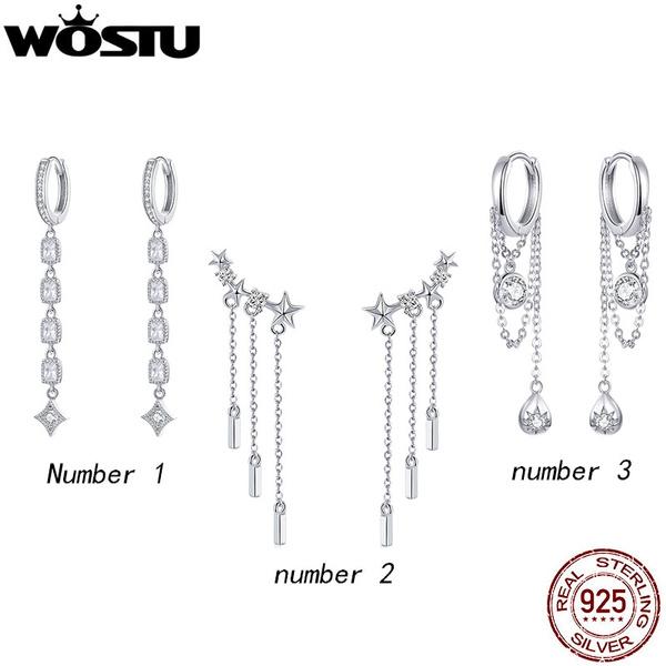 Silver Jewelry, Fashion, Jewelry, Wedding Accessories