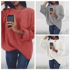 Fashion, Tops & Blouses, Ladies Fashion, Sleeve