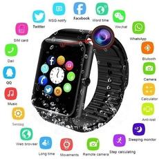 Touch Screen, iphone 5, Waterproof, Watch