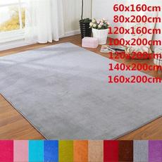 bedroomcarpet, playmat, Home & Living, bedroomfloormat