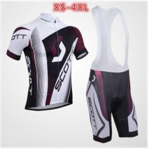 Shorts, Cycling, Sleeve, cycling shorts