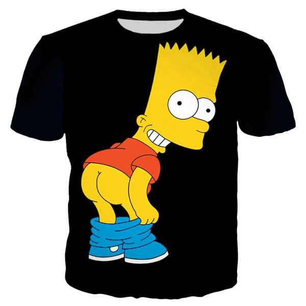 americatvserie, Fashion, Shirt, men clothing