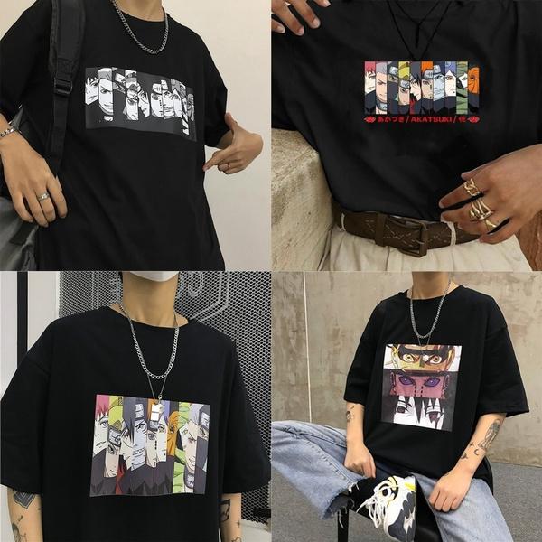 Goth, Fashion, matchingshirt, street style