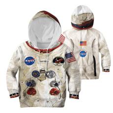 kids, kidshoodie, 3d sweatshirt, Pullovers
