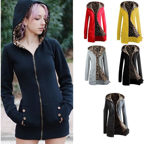 Fleece, Plus Size, velvet, Zip