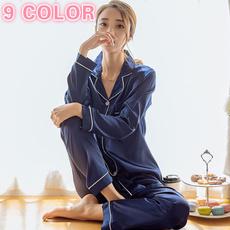 Plus Size, sexylingerieset, Sleeve, Long Sleeve