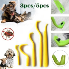 flearemoval, tick, Pets, petcleaning