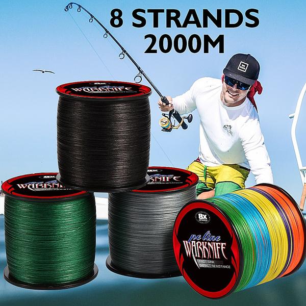 2000mfishingline, sportsampoutdoor, 8braidedfishingline, dyneema