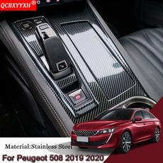 Box, carprotectionaccessorie, gear, Cars