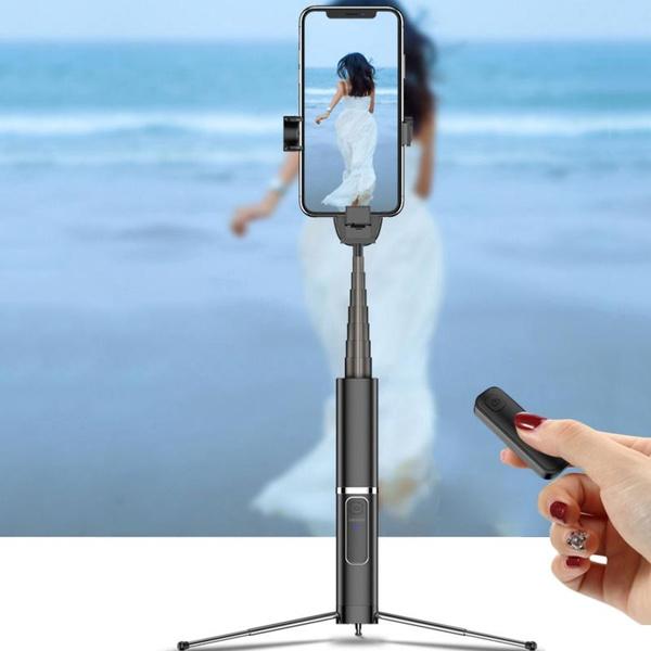 selfietripod, wirelessremotephoto, cellphone, telescopicstick