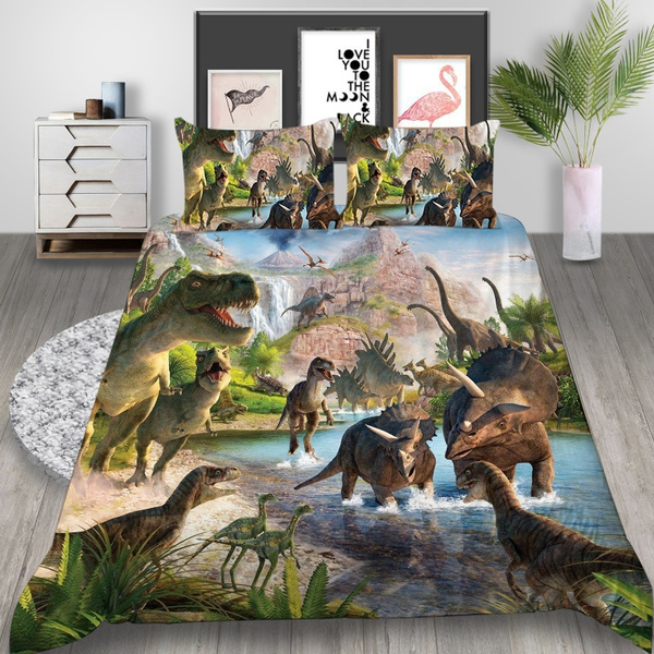 Cotton, dinosaurworld, popularstyle, Dinosaur