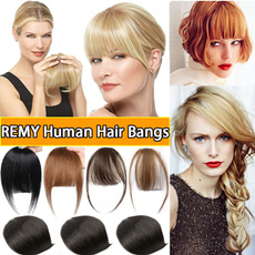 bangswig, Beauty Makeup, Hairpieces, sampfacialhair