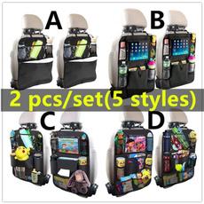 Storage & Organization, Touch Screen, Storage, carstoragebag