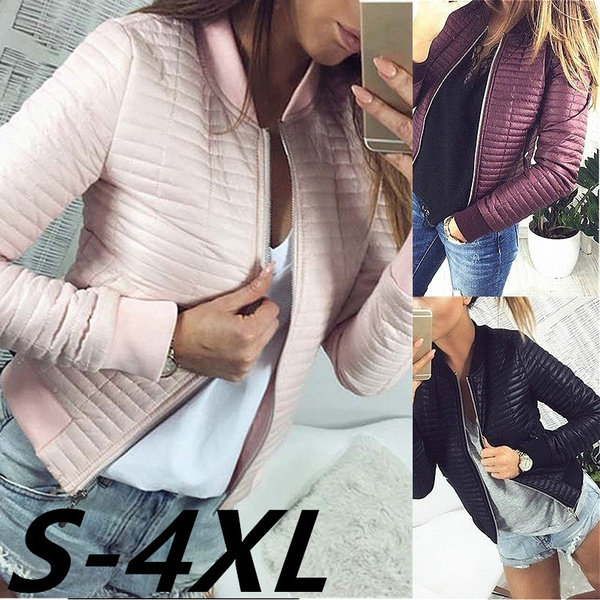 casual coat, Fashion, parkajacket, Winter
