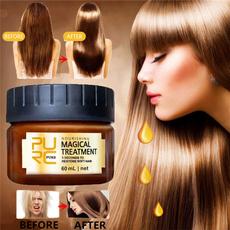 shampooconditioner, hairconditioner, hairstraightening, hairtreatment
