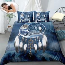 Home & Kitchen, twinfullqueenkingsize, bedclothe, bedquiltcoverset