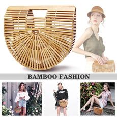 weavinghandbag, beachbag, summerbag, Fashion