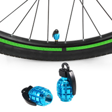 stemcap, Bicycle, Sports & Outdoors, carmotorcycle