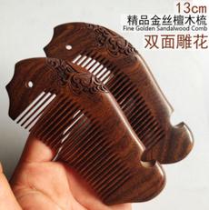 womancomb, Pocket, antistaticcomb, woodcomb
