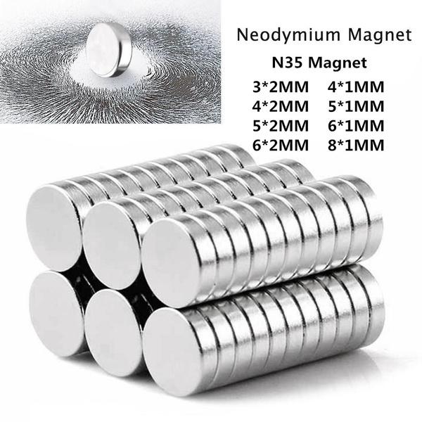 n35magnet, Office, strongmagnet, Refrigerator